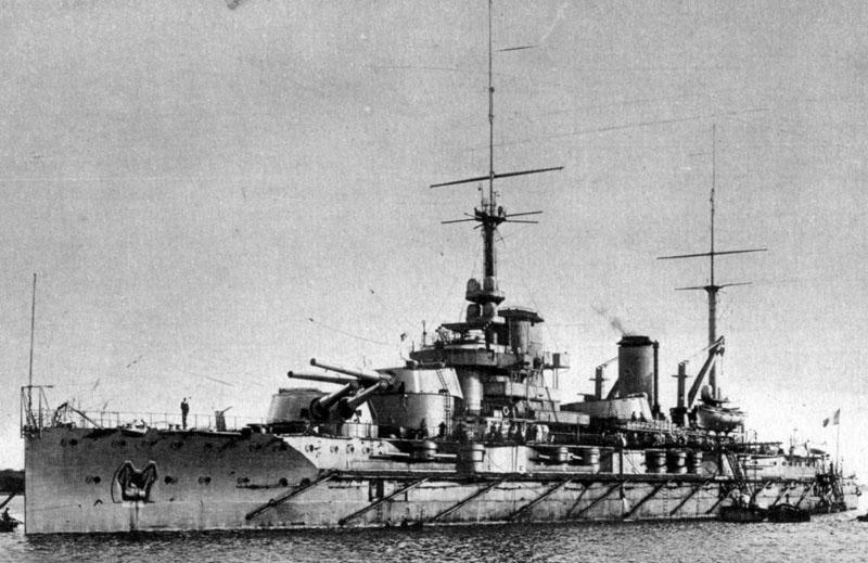 Sabres d'officier de marine : 1837, 1853, 1870, 1891, 1957 Provence